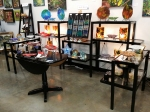 Picture This Fall 2015 Display